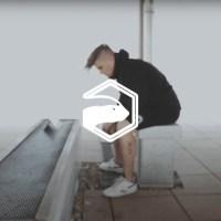 Review: WLGDNS von MDK [MochDaKopf]