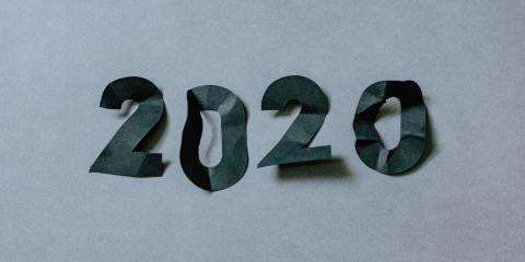 Zitate 2020