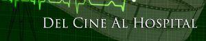 DEL CINE AL HOSPITAL cropped-slide1-1.jpg