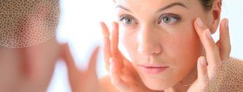 DEL CINE AL HOSPITAL Antiarrugas, ¿hay alguna crema que funcione DE VERDAD?