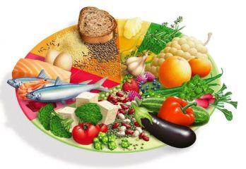 DEL CINE AL HOSPITAL ¿Alimentos que curan o previenen el cáncer?