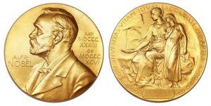 ¿Qué avance médico ganó el Nobel el año en que tú naciste?