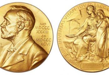 DEL CINE AL HOSPITAL ¿Qué avance médico ganó el Nobel el año en que tú naciste?
