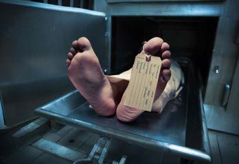 DEL CINE AL HOSPITAL ¿Qué hacen los estudiantes de Medicina con los muertos?