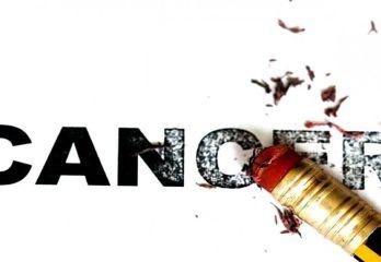 DEL CINE AL HOSPITAL Inmunoterapia contra el cáncer elimina tumores en ratones. Tal vez la mejor noticia de este 2018.