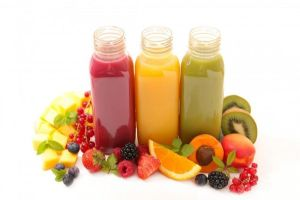 Dietas y productos detox: traigo buenas noticias.