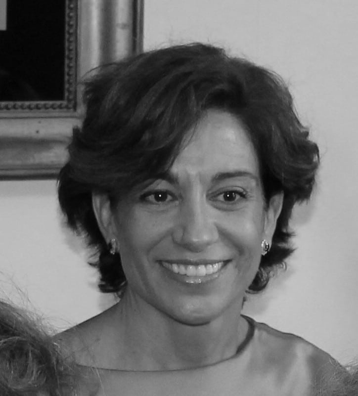 DEL CINE AL HOSPITAL María Inés López-Ibor: el doctor House es un gran técnico de Medicina, pero no es médico.