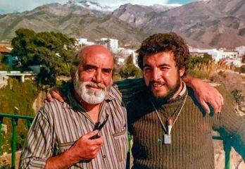 DEL CINE AL HOSPITAL Verano Azul: ¿de qué murió Chanquete?