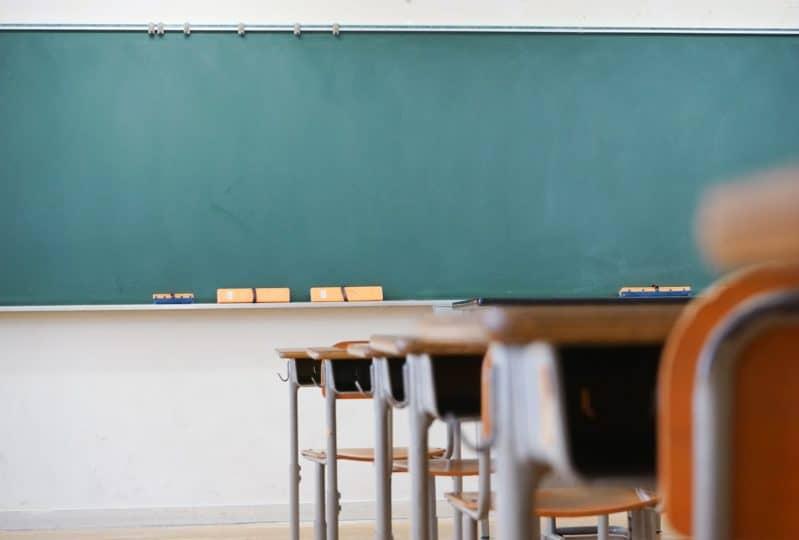 Skol- och Förskolestädning