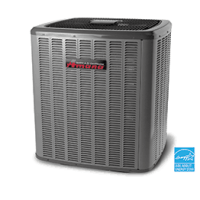 H & H Heating and Air-Conditioning Inc: Some Top Rated ...