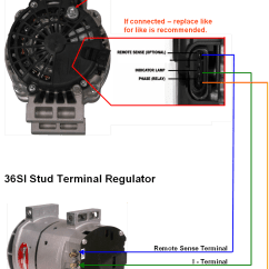 Delco Remy Alternator Diagram Nissan X Trail T31 Stereo Wiring 8600016 24si New Product Details If The Original Model Plug Regulator Is Not In Use Therefore Connected With An Oem Harness Can Be Replaced By This Proposed Replacement Part