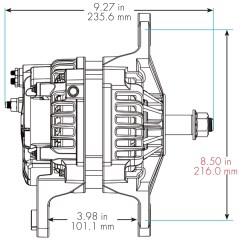 Delco Car Radio Stereo Audio Wiring Diagram Honda Motorcycle Delphi Radios 2007 Hhr