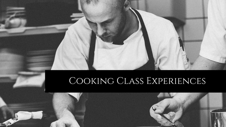 Team Building Brisbane Cooking Class Experiences