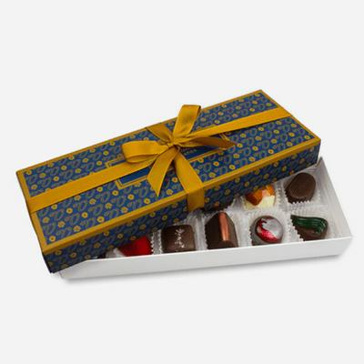 Brisbane's Best Chocolate