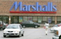 Marshalls Coming to Canada