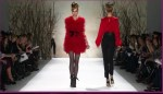 Fall for Confidence with Monique Lhuillier