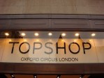 TopShop Will Open First Canadian Store at Yorkdale