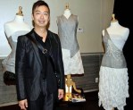Art of Fashion Winners Announced