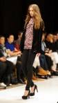 Fashion Week Epilogue: The ShOws at the Ritz-Carlton Toronto