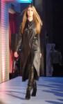 Toronto Fashion Incubator Celebrates Quarter Century at the ROM