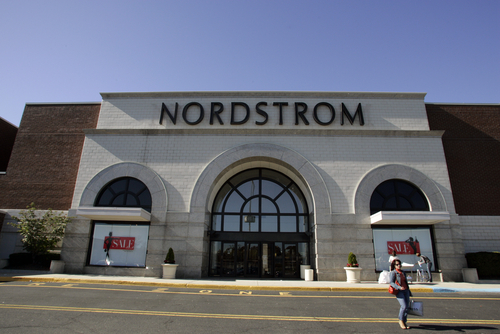 Nordstrom Heading To Yorkdale In Another Expansion Delectablychic