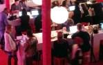 World MasterCard Fashion Week A.I.N.I. (Amazing, Interesting and Needs Improvement)