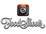 Love To Take Pics of What You Eat? Introducing FoodShootr