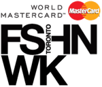 World MasterCard Fashion Week F/W 2013 Begins Today