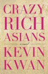 Crazy Rich Asians: Extravagant, Over-The-Top, Yet Fresh Look