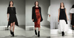 Loose-Fitting and Asymmetry at Brit Wacher