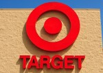 Target Canada Shutting Down