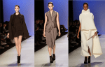 Sid Neigum: Many Practical Shades of Neutrals