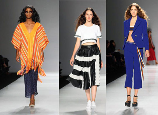 Toronto Fashion Week, fashion week, toronto