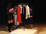 Booths/Markets, Installations and Open Houses:  Suggestions for Canadian Designers