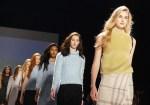 Toronto Fashion Week Cancelled