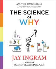 the-science-of-why