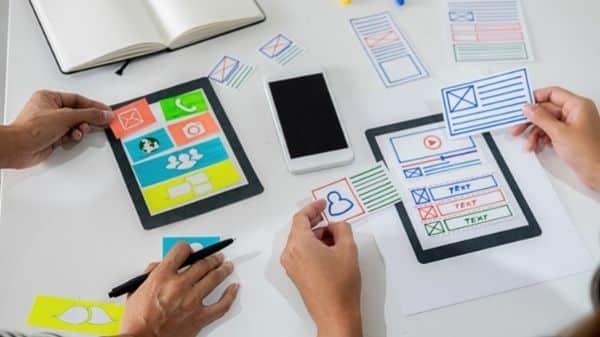 Créer un plan de contenu