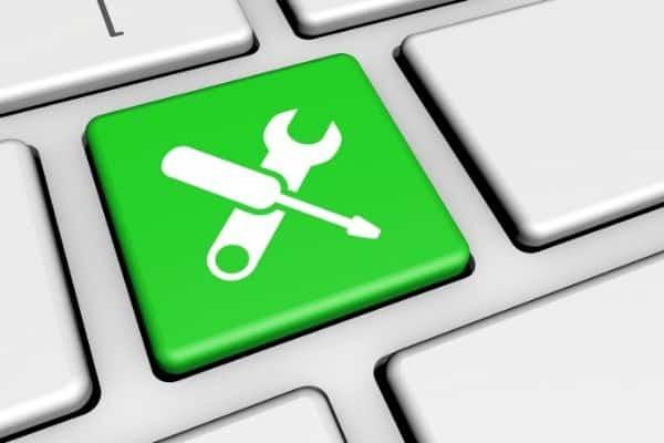 Fournissez des outils à votre assistante