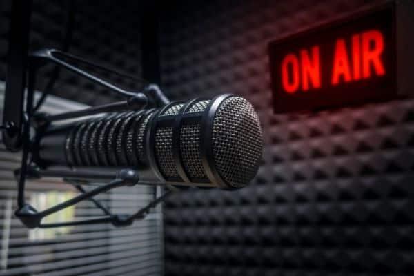 coach décrocher des articles invités et podcast