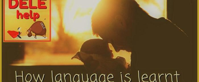 Improve your Spanish conversation skills
