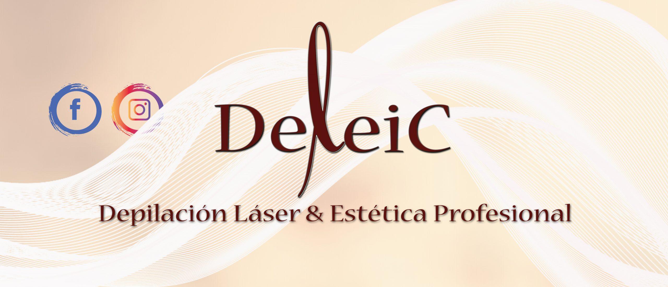 deleic banner