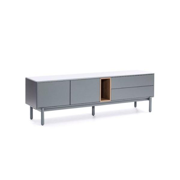 mueble de tv corvo de teulat