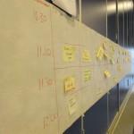 #edcampnl de keuzes