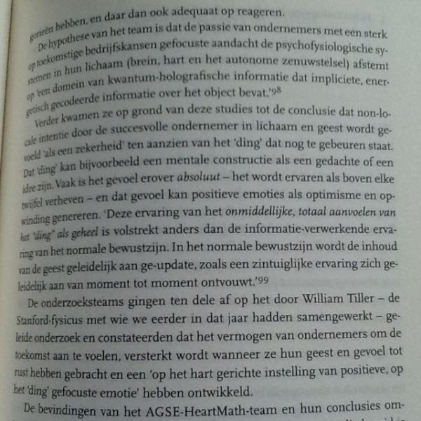 Oorsprong, pg 143