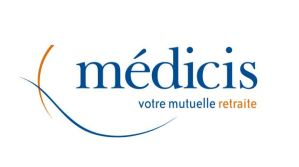 mutuelle-medicis