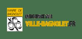 nos partenaires mairie_bagnolet