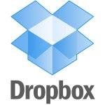 Remove Dropbox