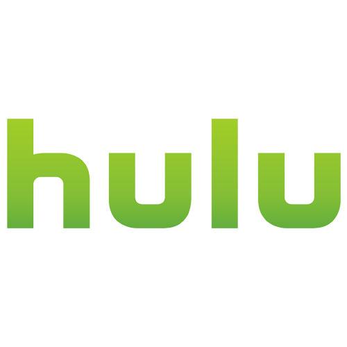 Remove Hulu Plus