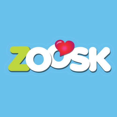 how do you remove your profile from zoosk