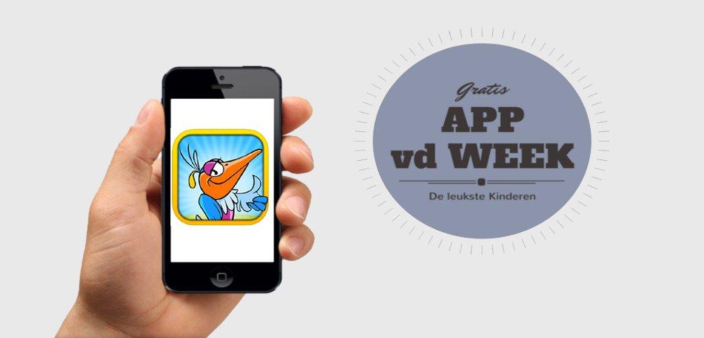 app kenny